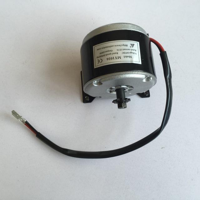 24 volt en watt