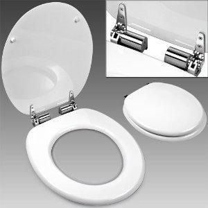 abattant wc de qualité