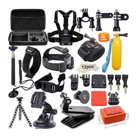 accessoire camera sport universel