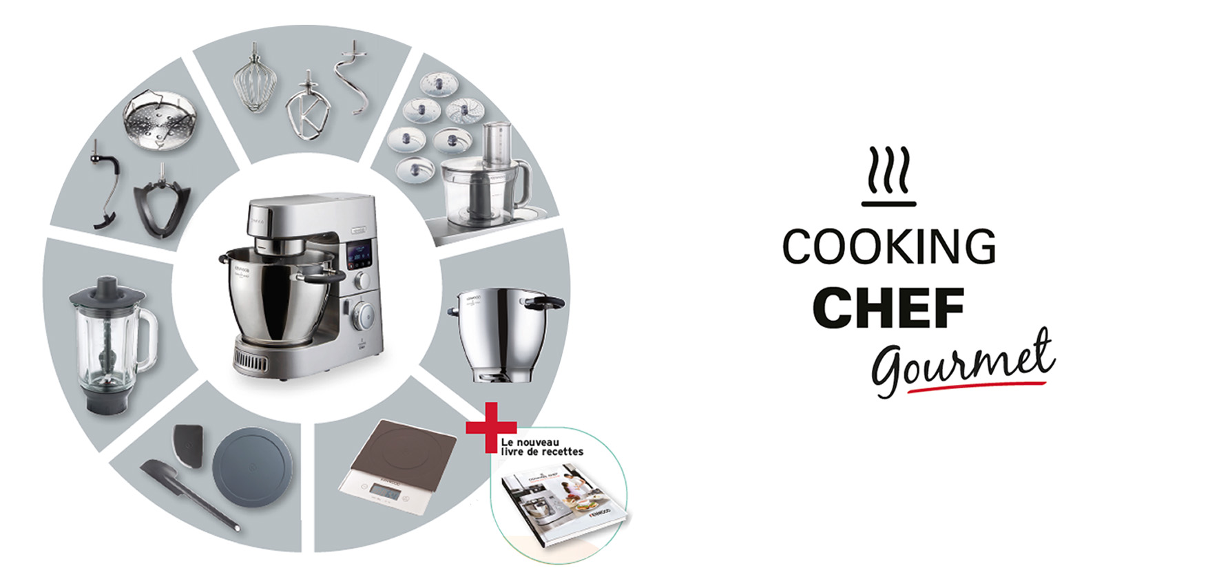 accessoire cooking chef gourmet