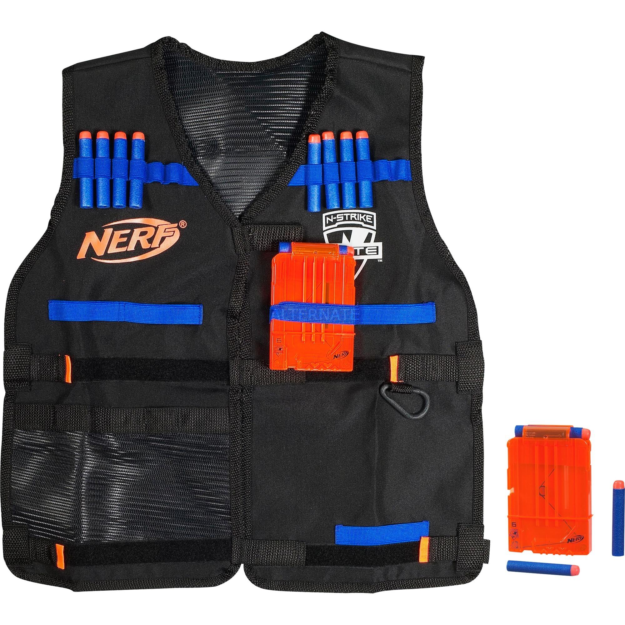 accessoire nerf elite