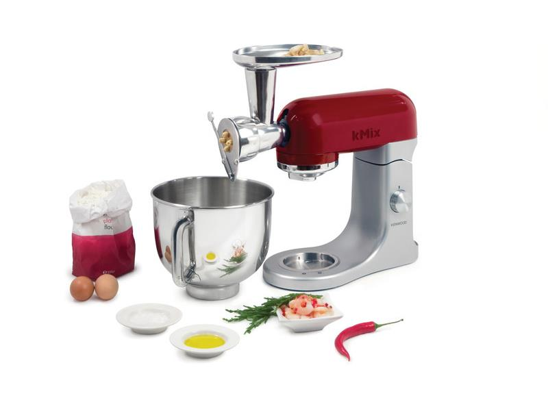 accessoire pate kenwood