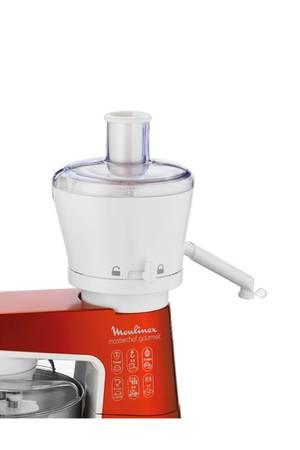 accessoire robot moulinex masterchef gourmet