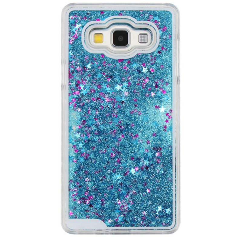 accessoire samsung galaxy grand