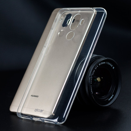 accessoires huawei mate 9