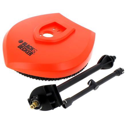 accessoires nettoyeur haute pression black et decker