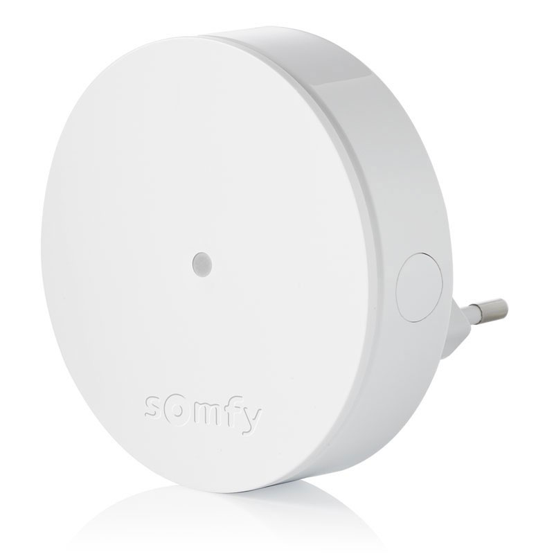 accessoires somfy