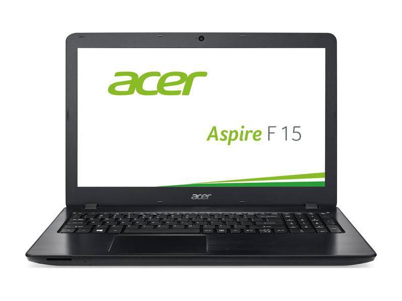acer aspire f15 f5 573g