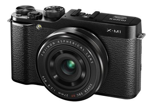 achat appareil photo hybride