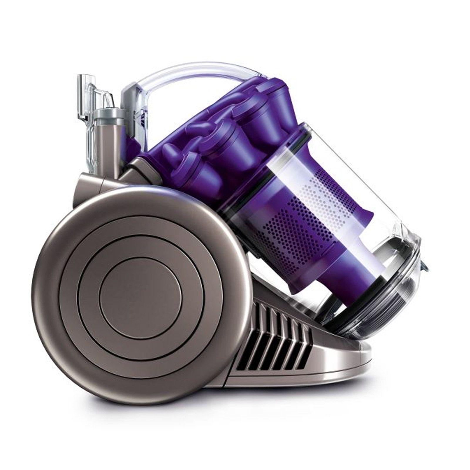 achat aspirateur dyson