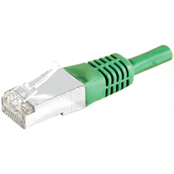 achat cable rj45