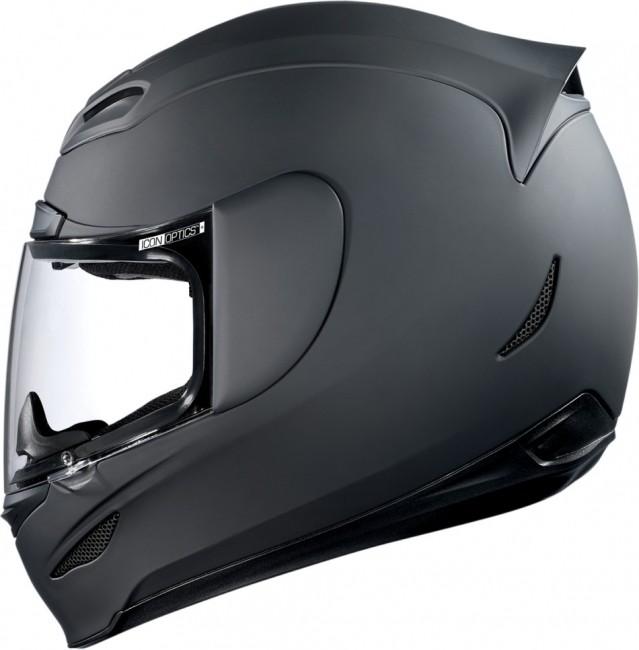 achat casque moto