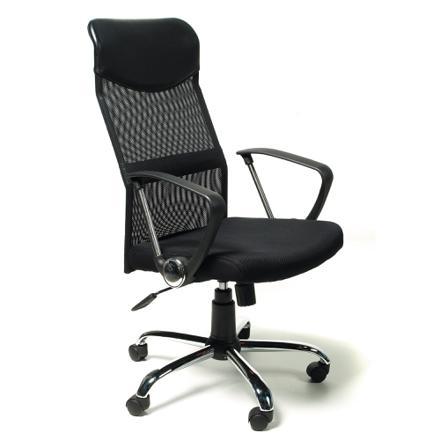 achat chaise de bureau
