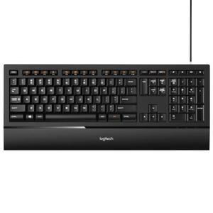 achat clavier ordinateur