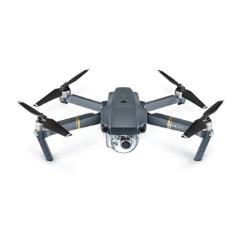 achat drone video