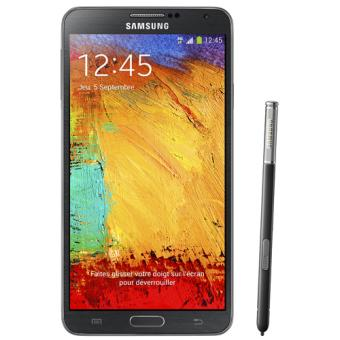 achat galaxy note 3