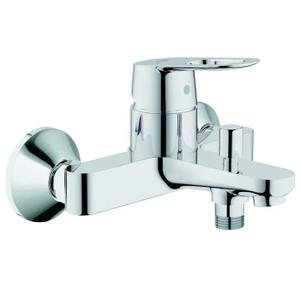 achat grohe