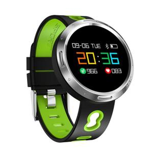 achat montre gps