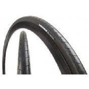 achat pneu velo