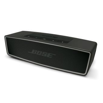 acheter bose soundlink