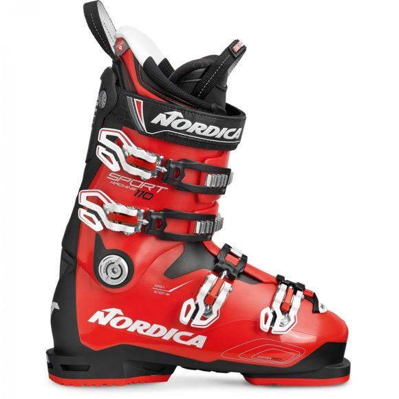 acheter chaussures ski