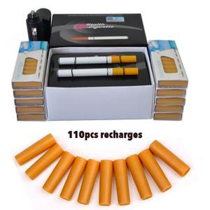 acheter cigarette electronique rechargeable