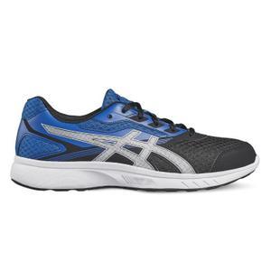 acheter des chaussures de running
