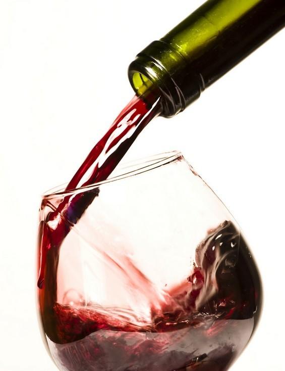 acheter du bon vin