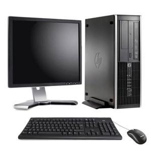 acheter ordinateur de bureau