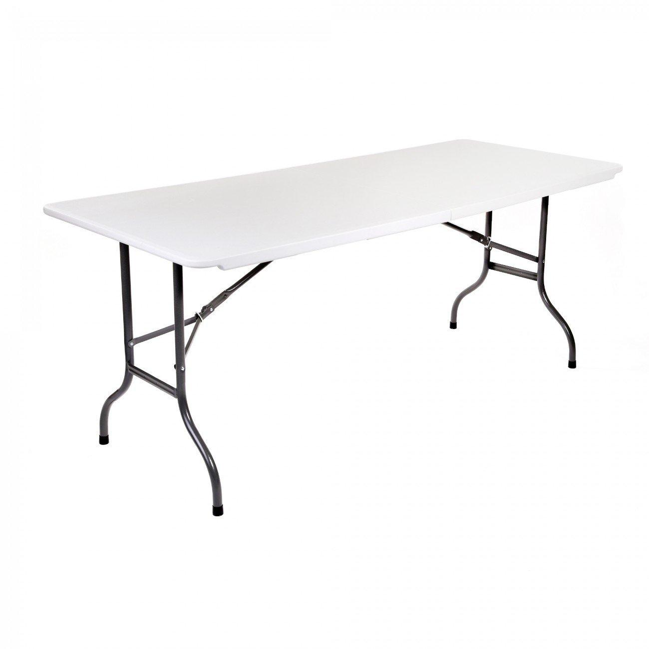 acheter table pliante