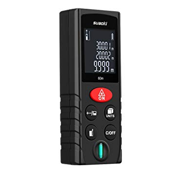 acheter telemetre laser