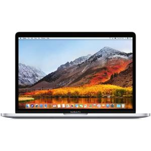 acheter un macbook pas cher