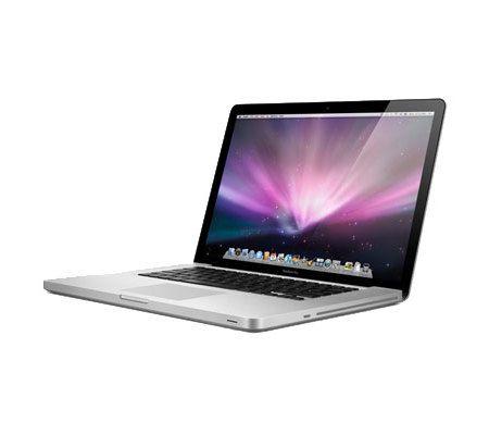 acheter un ordinateur apple