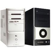 acheter un ordinateur de bureau que choisir