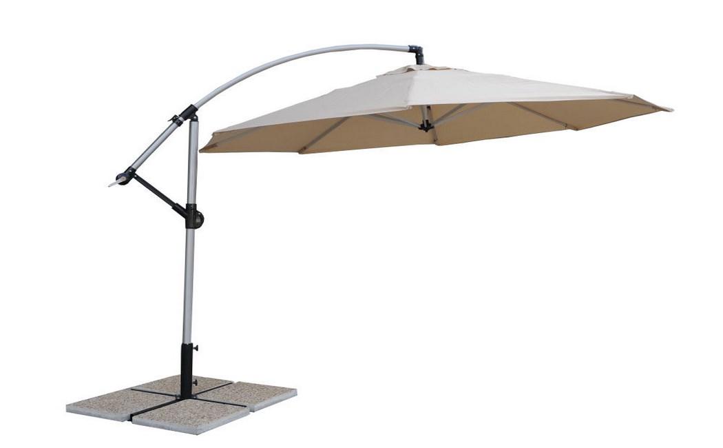 acheter un parasol
