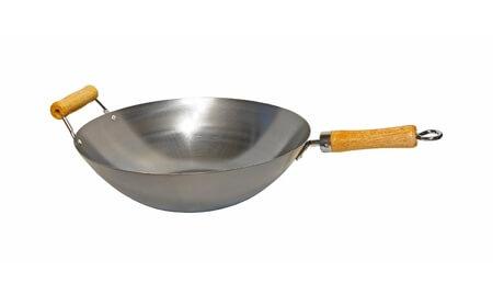 acheter un wok