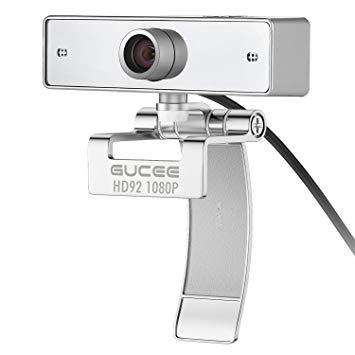 acheter une bonne webcam