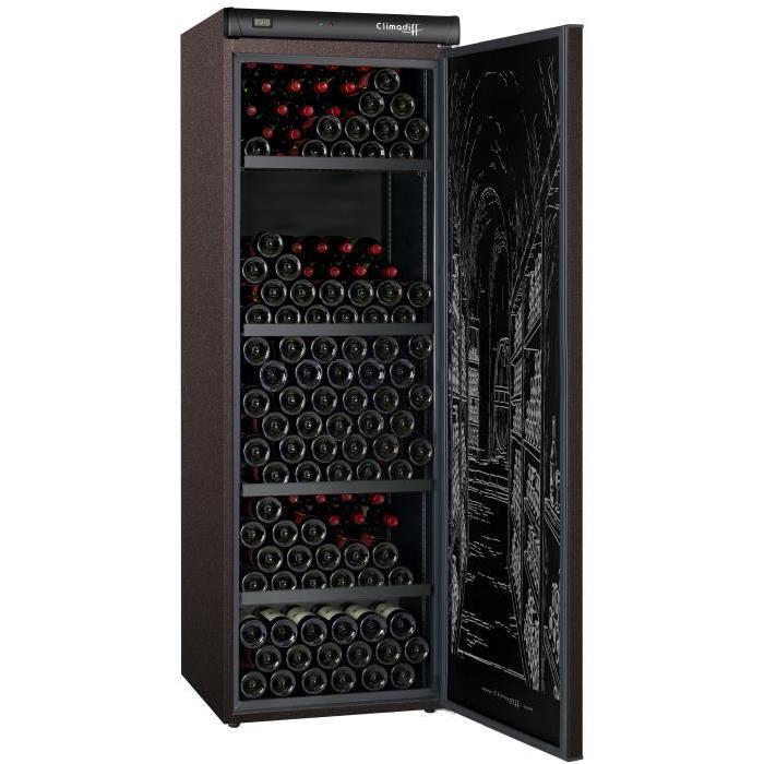 acheter une cave à vin