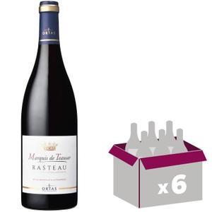 acheter vin pas cher