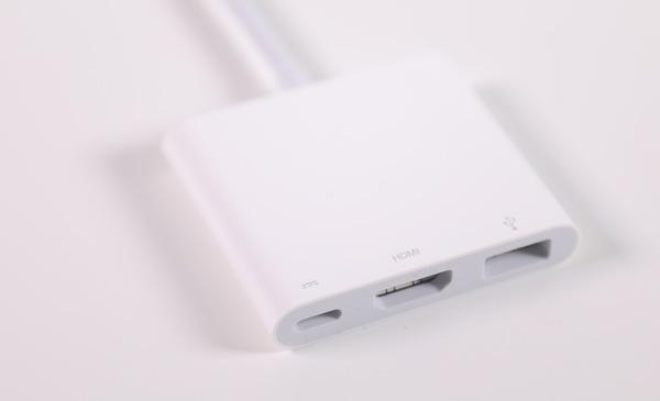 adaptateur macbook pro 2016