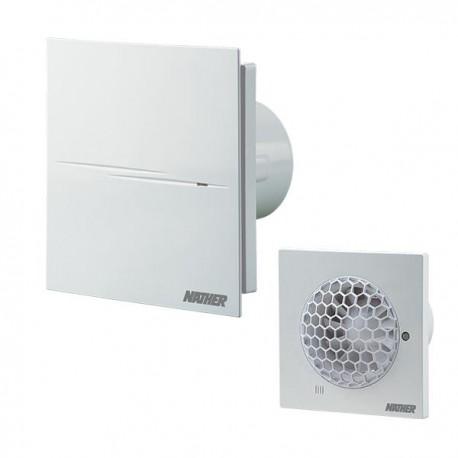 aerateur wc silencieux
