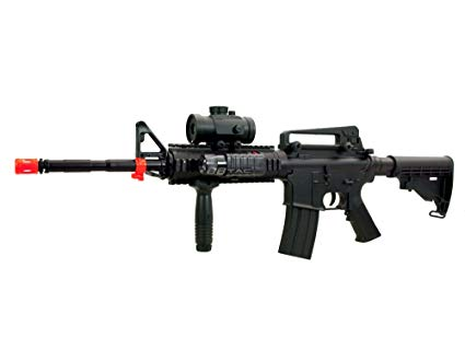 airsoft replique amazon
