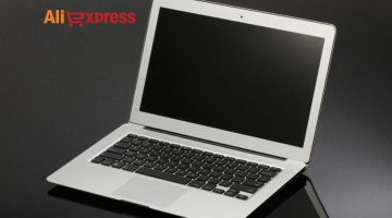 aliexpress ordinateur