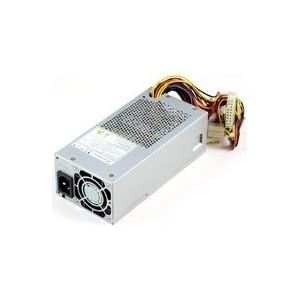 alimentation acer aspire