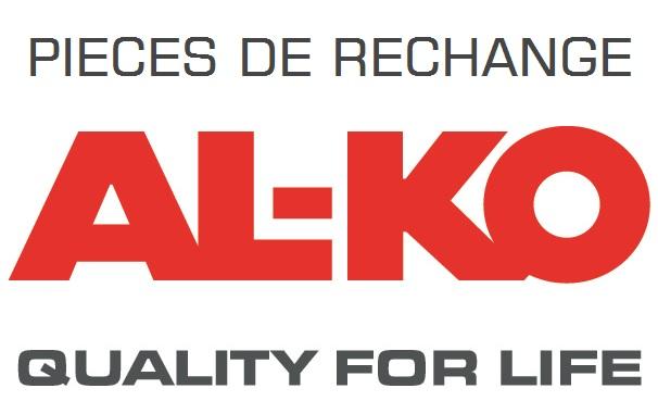 alko pièces détachées