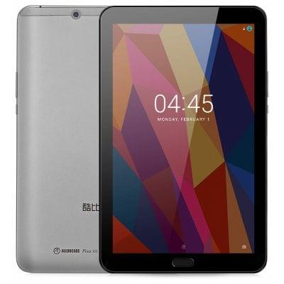 alldocube tablet