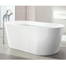 allibert baignoire