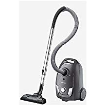 amazon aspirateur tornado