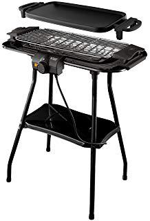 amazon barbecue electrique