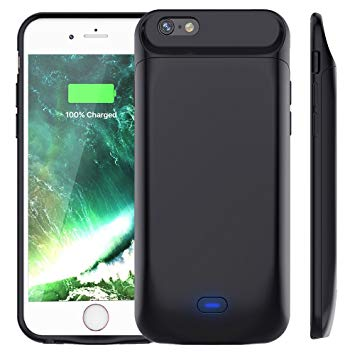 amazon batterie iphone 6